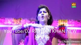 Sapna Latest Stage Dance    Haryanvi Dance    Sapn full hd 2017 song