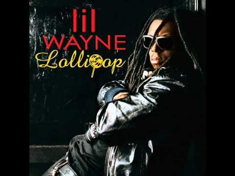 Lil Wayne Lollipop FL Studio Mc W!n L@y Remake download ...