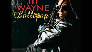 Lil Wayne   Lollipop FL Studio Mc W!n L@y Remake download flp