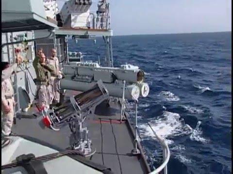 Brazilian Navy Marinha Do Brasil Naval Power Sepultura