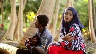 Ehme Reethi S02EP01 - Roalhin Libunu Ufalun (Yaula)