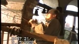 5 05 2002 Пасха, на Колокольне(, 2014-11-02T19:30:51.000Z)