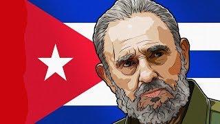 Республика Куба — не пускают в страну, что делать? | Рыбалка в Карибском море.