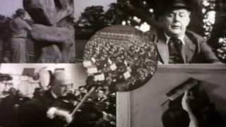 1x01 Monty Python's Flying Circus subtitulado español spanish (2/3)