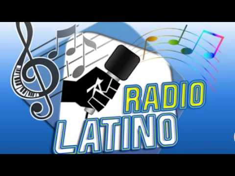 Radio Latino Live Stream