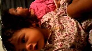 Video-2011-04-20-21-51-09