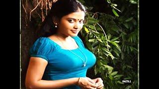 Download lagu Mallu Actress Shivada Nair in Long Skirt Photos MP3