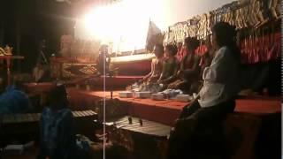 Part 4 Pelawak Rabies Nyanyi Caping Gunung Feat Sinden Siswi Smki Dan Mahasiswi Isi Yogyakarta @send