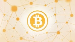 How to Lower Bitcoin Fee and See Transaction Size in Bitcoin Core