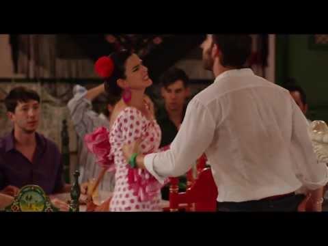 Ocho apellidos vascos - Teaser trailer español HD