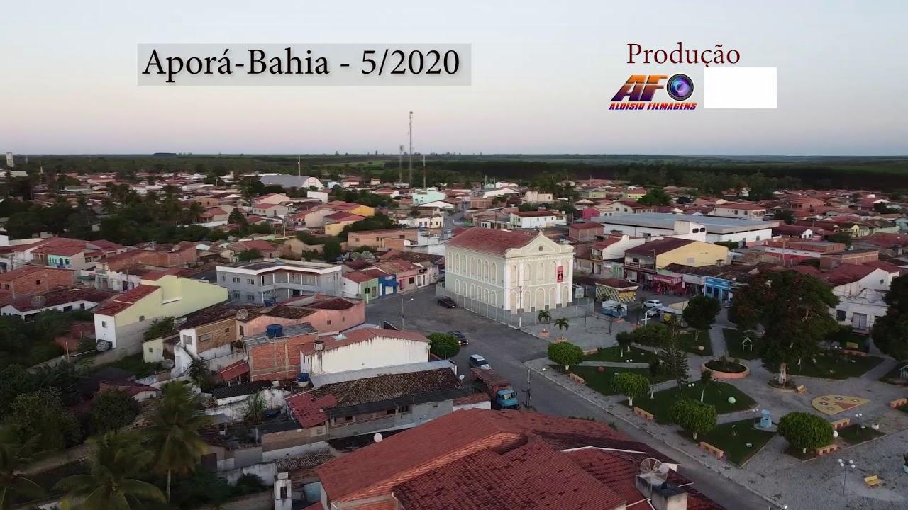Aporá Bahia fonte: i.ytimg.com