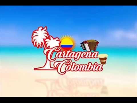traicion a la mexicana cartagena colombia