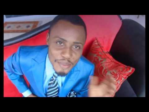 Ngolu - Frère Nelson Kikem Imongo & groupe l'Heure à sonnée