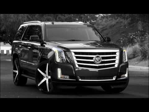 Cadillac Sky Captain Price 2017 >> 2017 Cadillac Escalade Premium Luxury - Total Price as ... | Doovi
