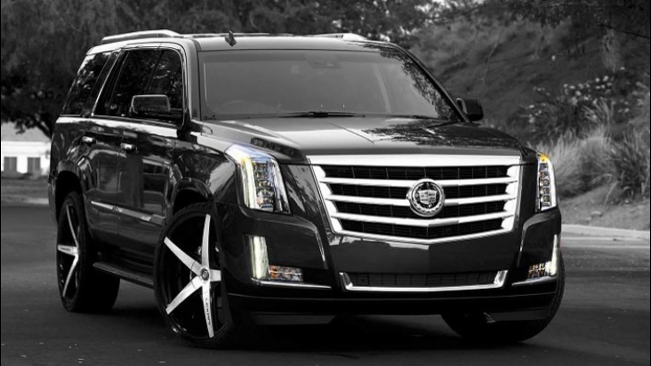 2018 cadillac escalade price.  cadillac 2018 cadillac all new escalade platinum price on cadillac escalade price i