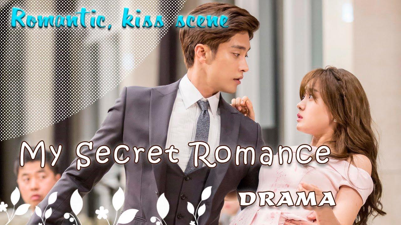 Romantic Kiss Video Search