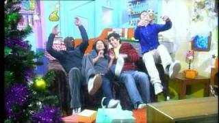 cbeebies-christmas-song-2007