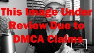 The Truth About Recent DMCA Exemptions