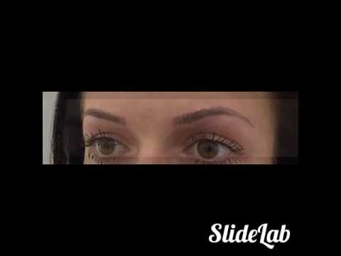 Microblading in Berlin