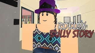 Roblox Bully Story Part 4 (2/2) Finale