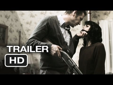 In Their Skin TRAILER (2012) - Selma Blair, James D'Arcy Movie HD