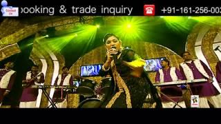 New Punjabi Songs 2012   VIRSE DE PEHREDAAR   HARMANDEEP   New Punjabi Live Concert