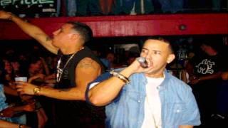 Daddy Yankee - Entre Sabanas Blancas Ft. Nicky Jam True 1080p