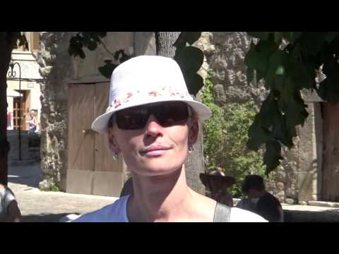 Mallorca document  Part II. (2015) HD