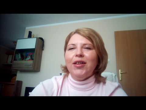 Работа уборщицей офисов, квартир и домов в Польше