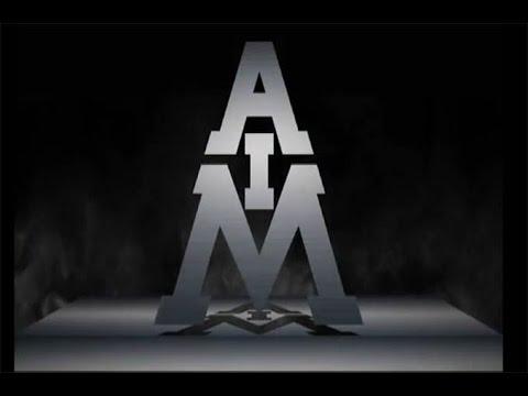 American Iron And Metal Ontario Promo, Run Time 2:54