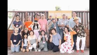 2016WMJ告知ライブ@宇和島きさいや広場