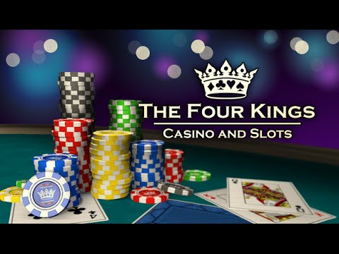 four kings casino and slots ps4 cheats