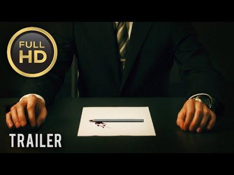 🎥 EXAM (2009) | Full Movie Trailer in HD | 1080p
