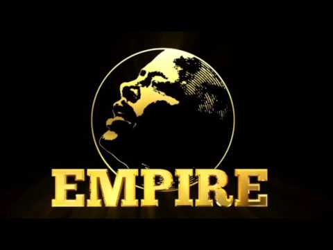 Miracles (INSTRUMENTAL REMAKE) - Empire Cast