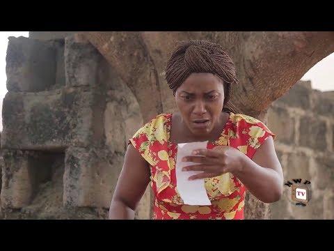 ONE TICKET SEASON 3&4 - (TEASER) Queen Nwokoye 2019 Latest Nigerian Nollywood Movie Full HD