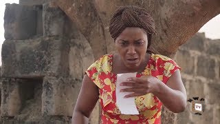 ONE TICKET SEASON 3amp4 - TEASER Queen Nwokoye 2019 Latest Nigerian Nollywood Movie Full HD