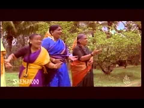 Mr Mrs Ramachari Kannada Full Movie Free Downloadgolkes