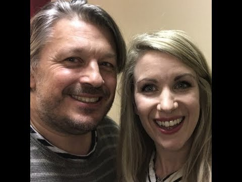 Rachel Parris - Richard Herring's Leicester Square Theatre Podcast #153
