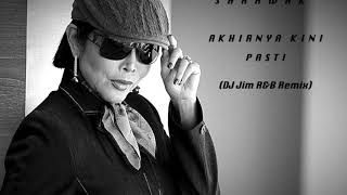 Download Mp3 Akhirnya Kini Pasti  Dj Jim R&b Remix  - Anita Sarawak