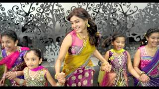 MEDIA95 ADS- SARAVANA STORES GOLD PALACE - TEXTILES AADI 2013