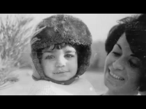 The Story Of American Arab  (Iraqi) in USA.