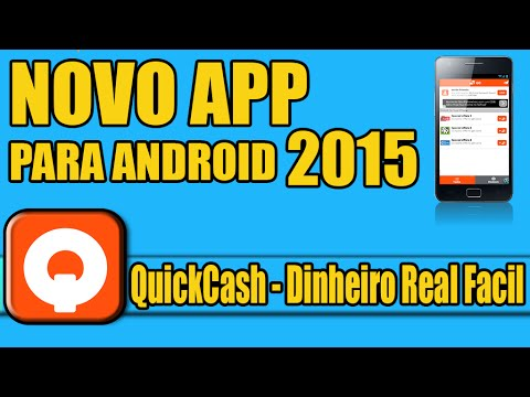 novo app download