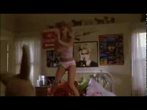 Lea thompson all the right moves - 2 7