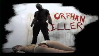 RANT OF PAIN [Orphan Killer]