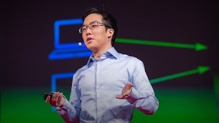Andy Yen: Think your email