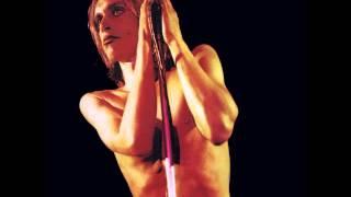 THE STOOGES - RAW POWER [FULL ALBUM] 1973 [HQ]