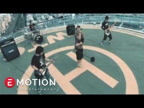 Drive - Tak Terbalas (Official Video)