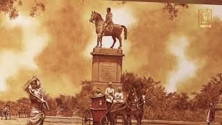 சென்னை 50 ஆண்டு வளர்ச்சி சரவணாஸ்டோர் உடன் | Chennai | Madras 360