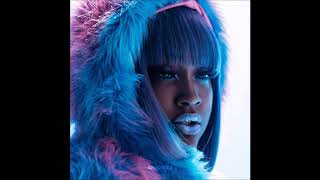 Watch Cupcakke Post Pic video