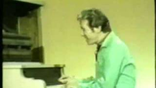 Marty Robbins - Hello Ammi Lou